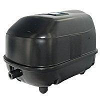 Image of Airmax 120911 Pond Logic SilentAir Aeration Pumps - 1.7 CFM
