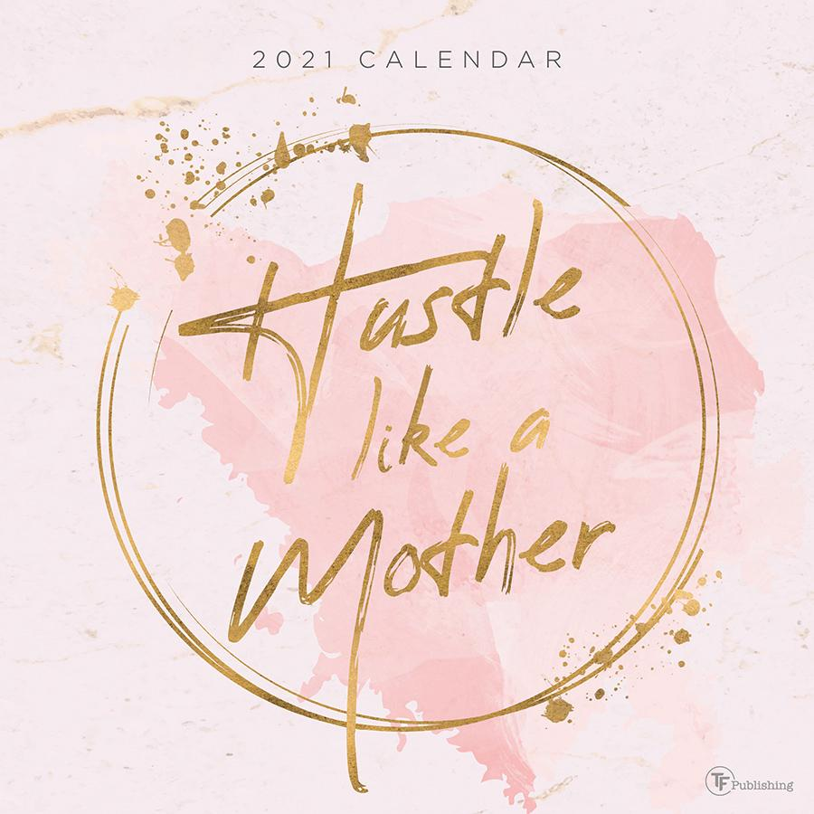 mother's day 2021 - photo #9