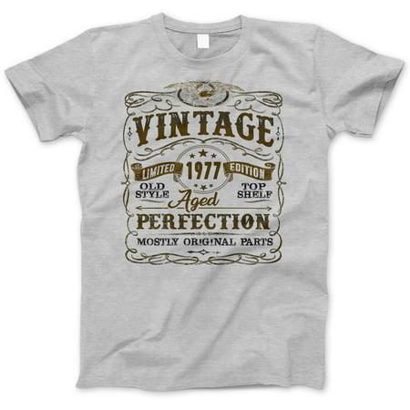 41st Birthday Gift T Shirt