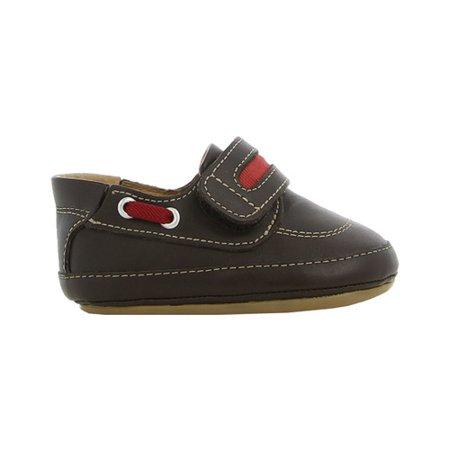 Infant Boys' Umi Gene (Infant Boys Umi Shoes)