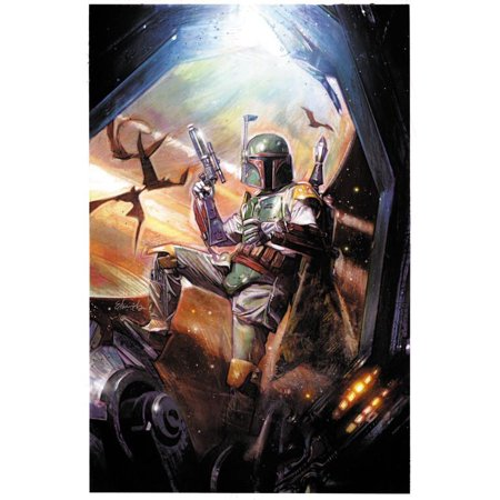 Star Wars Legends Epic Collection: The Rebellion Vol. (Star Wars Best Of Pc Collection)