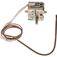 Oven Thermostat Fits For Amana, Whirlpool