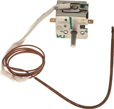 Amana Bushings - Oven Thermostat Fits For Amana, Whirlpool