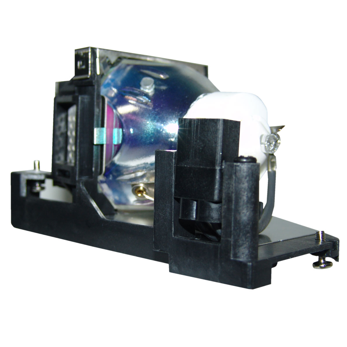 Panasonic Replacement Lamp for PTTW231RU and PTTW230U ETLAT100
