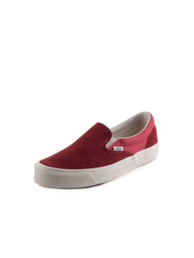 9f1f8c008a Product Image Vans Mens OG Classic Slip On Sun Dried VN000UDFUA1