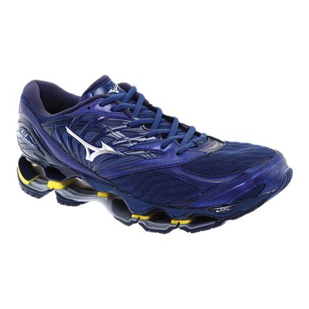 Men's Mizuno Wave Prophecy 8 Running Shoe