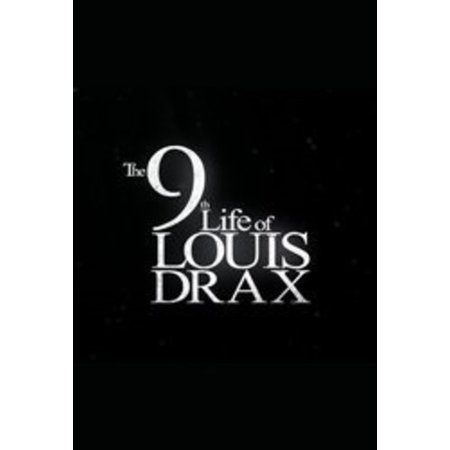 9th Life Of Louis Drax (The 9th Life Of Louis Drax Spoiler)