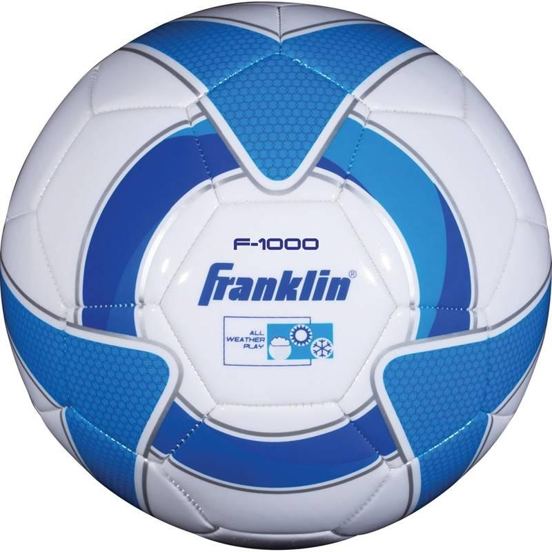 Soccerball Competiton 1000 No5