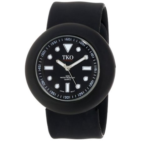 TKO Watches Slappers