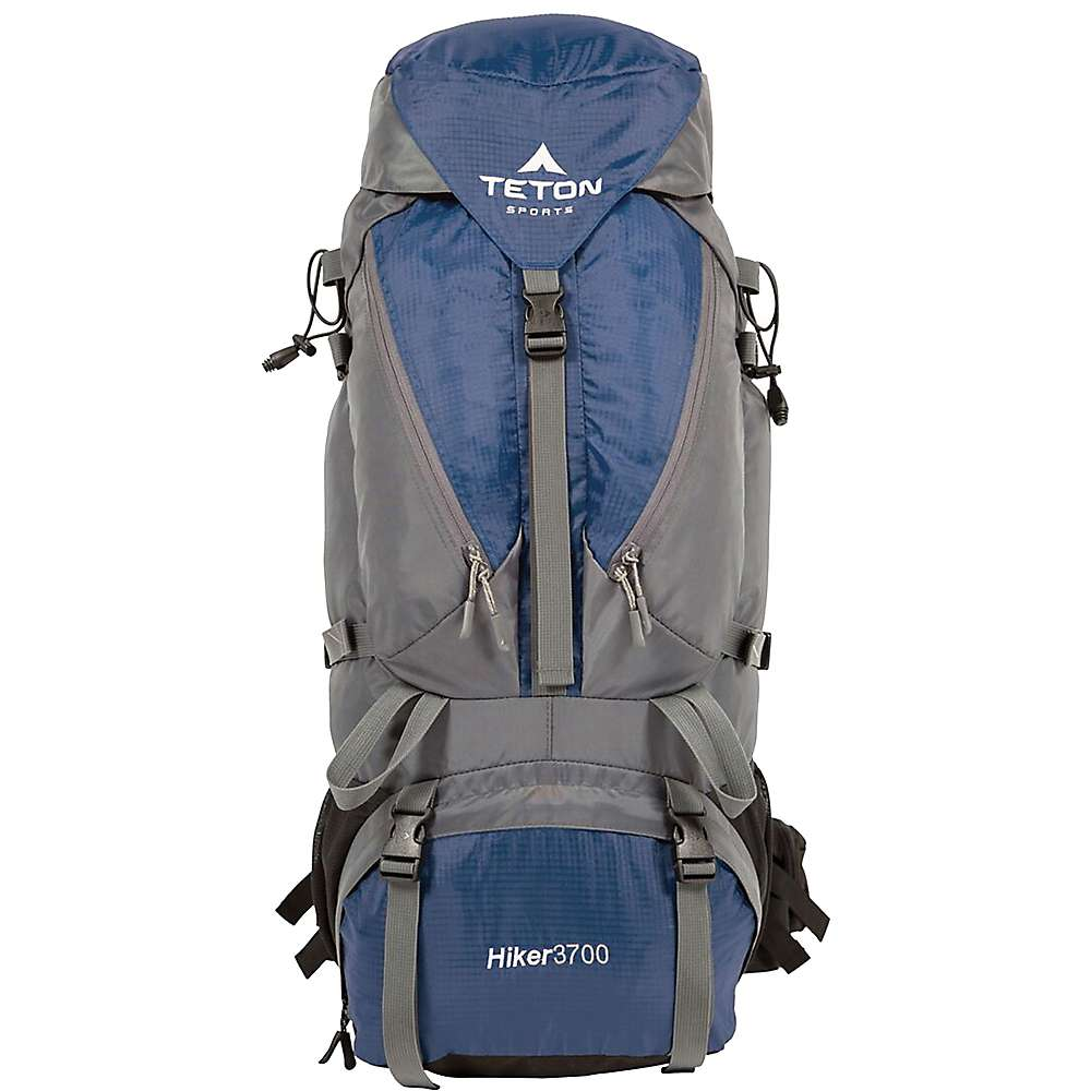 TETON Sports Hiker 3700 Backpack