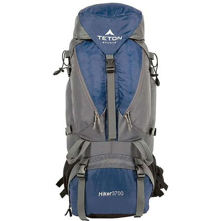 teton-sports-hiker-3700-backpack by teton-sports