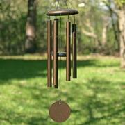 Corinthian Bells 29-inch Wind Chime