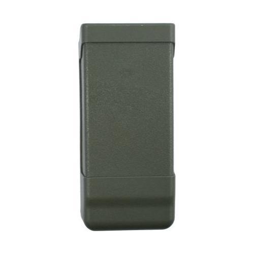 BLACKHAWK! 410500PFG Magazine Case 9mm,10mm,0.40Cal,0.45Cal Single