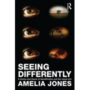 Seeing Differently - eBook