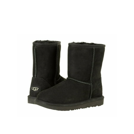 e7dc7fb63b0 UGG Classic II Children's Sheepskin Boot 1017703K