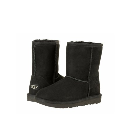 UGG Classic II Children's Sheepskin Boot 1017703K