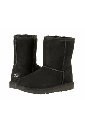 Children's UGG Classic II Kids Boot