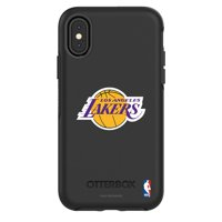 Los Angeles Lakers OtterBox iPhone X/XS Symmetry Case - No Size