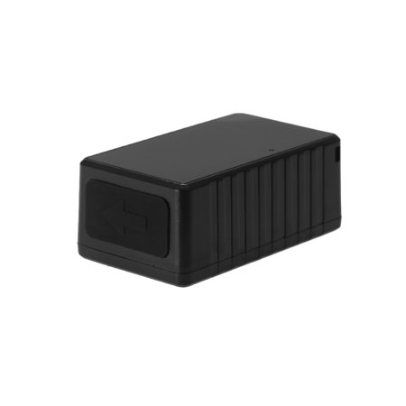 GPS Tracking Device 5V Car Real Time GPS GSM GPRS 2G Tracker Anti Theif Sleep Mode Voice Monitoring