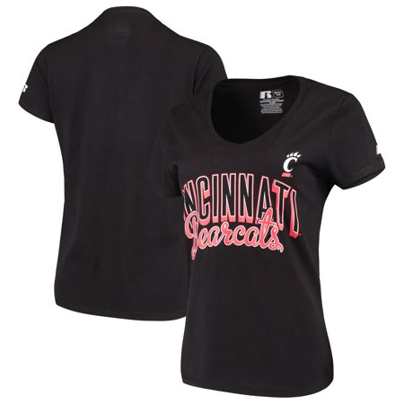 Cincinnati Bearcats Russell Women