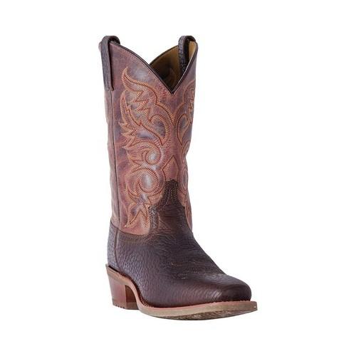 Men's Laredo Merrick Cowboy Boot 68346 by Laredo