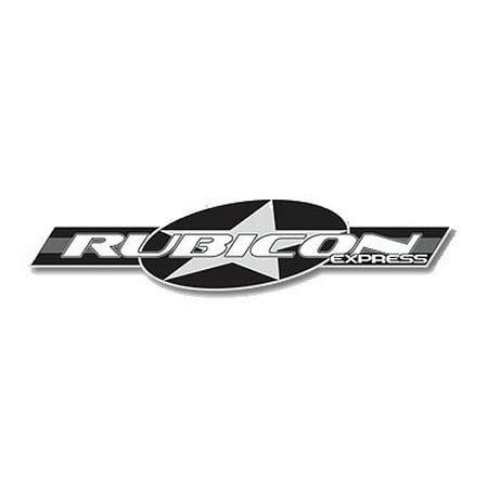Rubicon Express Rep3065 Decal