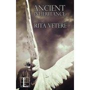 Ancient Inheritance (Paperback)