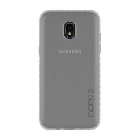 Incipio Samsung Galaxy J3 Octane Case