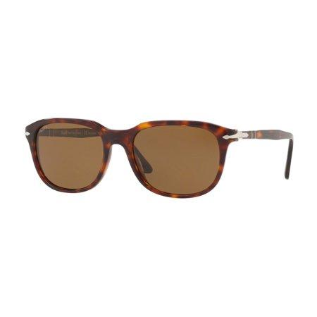 Sunglasses Persol PO 3191 S 24/57 HAVANA