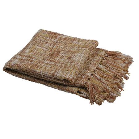 BOON Naga Woven Throw Blanket - Walmart.com