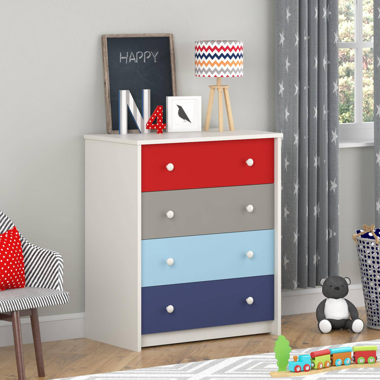 essential black boys hei wid dressers spin p qlt chest dresser prod drawer belmont home