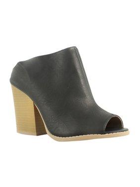 e892f53d773 Qupid Shoes - Walmart.com