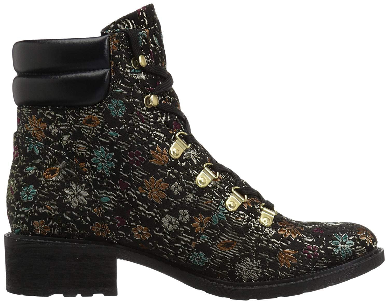 c25c16eb14a Sam Edelman Women's Darrah Fashion Boot