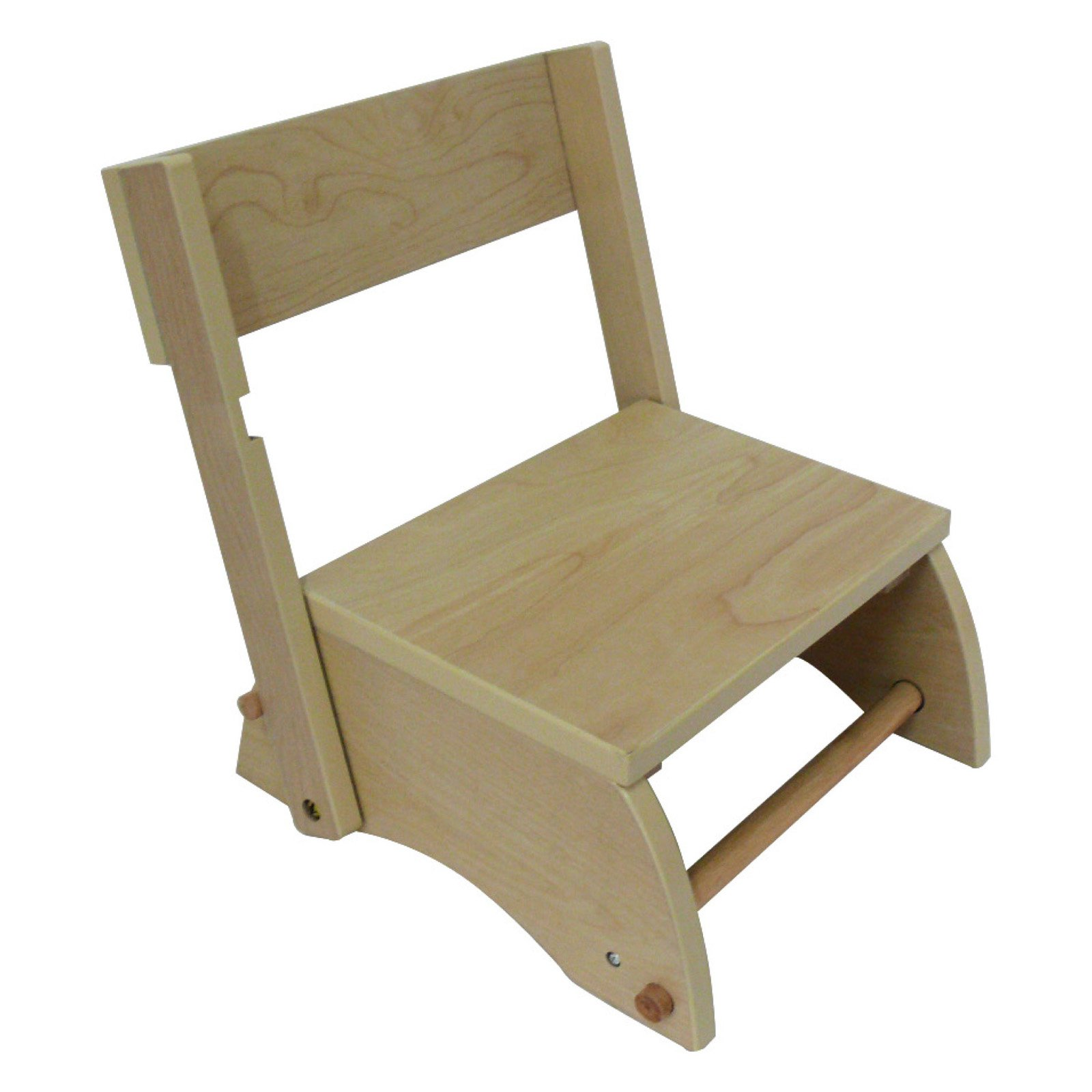 Kids Step Stool Step Stool For Kids Step Stool For
