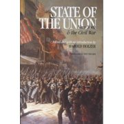State of the Union : NY and the Civil War