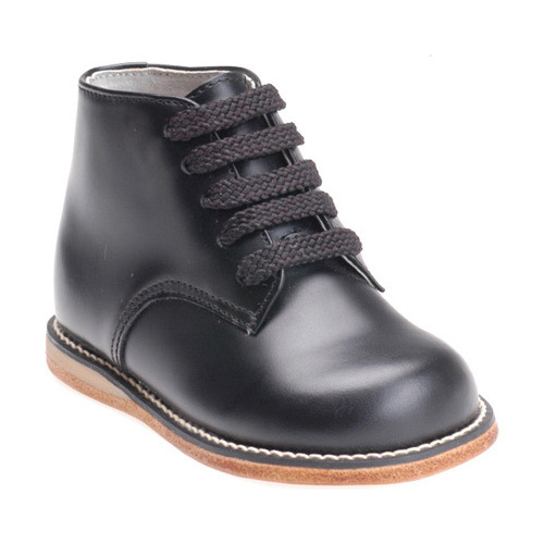 Infant Josmo 8190 Boot by Josmo Shoes