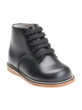 Shoe Care   Accessories - Walmart.com d5013e4653db6