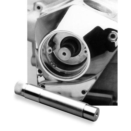 Cam Bearing Tool - Jims 2280 Cam Bearing and Bushing Alignment Tool