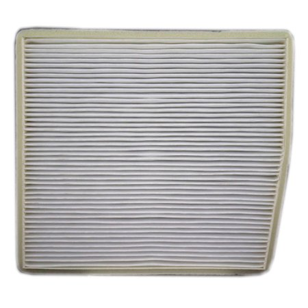 Cabin Air Filter Replacement for Volvo SUV 306307521