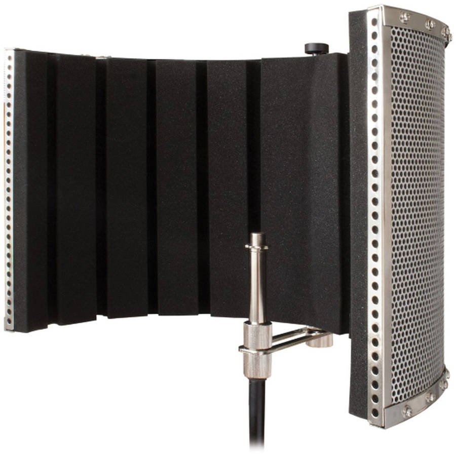 Acousti-Shield 32 Stand Mounted Acoustic Enclosure