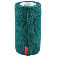SyrFlex Cohesive Bandage - Green