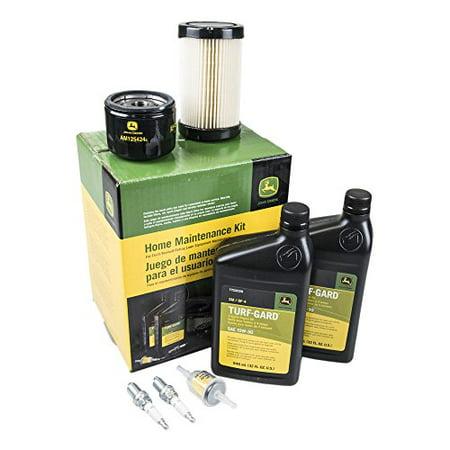 Original Photoconductor Kit (John Deere Original Equipment Maintenance Kit #LG276 )