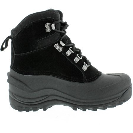 Cold Front Women's Ice Trail II Boot