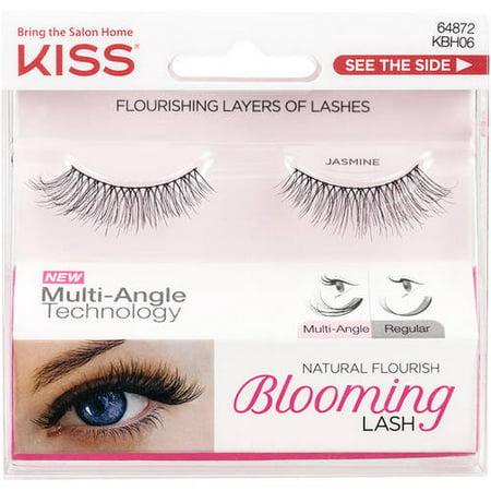KISS Blooming Lash - Jasmine