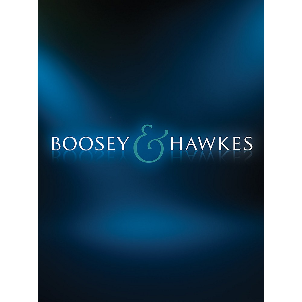 Boosey and Hawkes Palm Court Trios Book Two Boosey & Hawkes Chamber Music Series Composed by Peter Wilson by Boosey and Hawkes