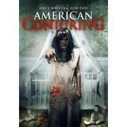 American Conjuring by Sony Pictures