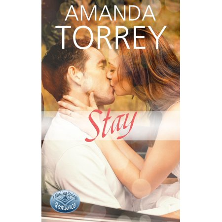 Stay - eBook ()