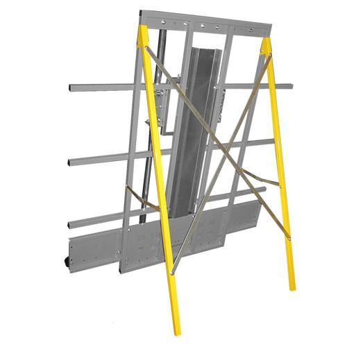 Saw Trax Mfg. FSTND Saw Trax Folding Stand