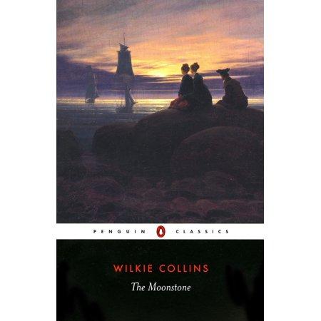 The Moonstone ()