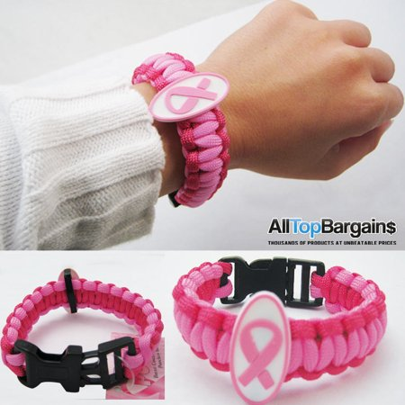 Breast cancer bracelet canada suggest